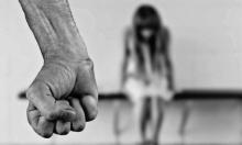 اعتقال 3 شبان بشبهة اغتصاب فتاة في الشاغور