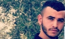 اتهام شاب سادس في جريمة قتل صائب أبو حماد