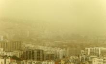 ارتفاع قتلى السيول في الجزائر إلى 10