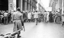ماكرون يسهل الوصول للأرشيف: هل ستكشف أسرار حرب الجزائر؟