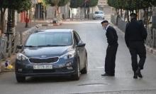 الصحّة الفلسطينيّة: 18 وفاة و1291 إصابة جديدة بكورونا