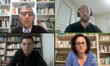 الثّقافة العربيّة تنظّم ندوة جديدة حول انتخابات الكنيست