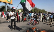 السودان: ارتفاع معدل التضخم يؤثر على أسعار السلع الغذائيّة