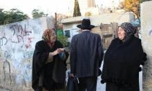الشيخ جراح: مطالبة بإلغاء قرار إقامة موقع تذكاري لجنود الاحتلال