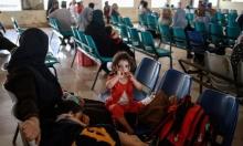 مصر تفرض رسوم تأشيرة دخول على مواطني الدول العربية