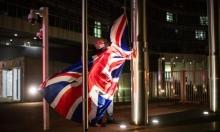 """الاتحاد الأوروبي يعتزم إطلاق """"معركة قضائية"""" ضد بريطانيا"""