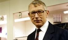 وفاة لو أوتنز مخترع الكاسيت