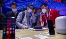 بكين تدين العقوبات الجديدة على هواوي