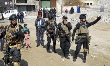 العراق: مسلّحون يقتلون 7 أفراد من أسرة واحدة بمحافظة صلاح الدين