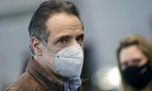 رغم شبهات التحرش.. حاكم نيويورك: لن أستقيل