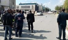 مصرع 6 أشخاص في انفجار بمصنع جنوبيّ تونس