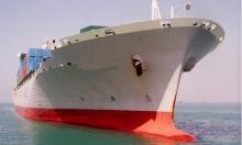 ترجيحات إيرانية: إسرائيل تقف خلف الهجوم على السفينة يوم الأربعاء