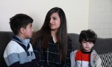 """منع """"لمّ الشمل"""": معاناة آلاف الأسر الفلسطينيّة"""