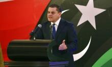 """ليبيا: مجلس الأمن يطالب بـ""""انسحاب القوات الأجنبية"""" وبتسليم جميع السلطات للحكومة"""