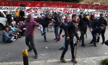 لبنان: الليرة تنحطّ ومتظاهرون في الشوارع