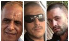 المجتمع العربي: 18 قتيلا بينهم 3 من الطيرة منذ مطلع العام