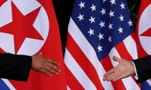 كيم جونغ أون يتجاهل: مساع سرية لإدارة بايدن للتواصل مع كوريا الشمالية