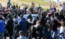 فاجعة مشفى السلط: إقالات بالحكومة وتشكيل لجنة تحقيق عسكرية