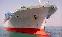 تقرير: الجيش الإسرائيلي يوصي بتهدئة التوتر البحري مقابل إيران