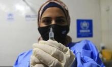 كورونا: الإصابات عالميًّا تتجاوز 120 مليونا و38 وفاة بليبيا و32 بالعراق