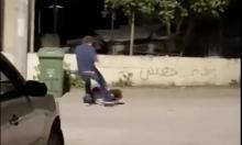 تقديم تصريح مدعٍ ضد معتد على فتاة قاصر في عبلين
