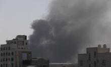 احتدام المعارك بالمحافظات: أكثر من 3 ملايين نازح بحرب اليمن