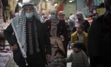 القدس المحتلّة: عشرات الآلاف مهدّدون بسحب إقاماتهم وهدم منازلهم