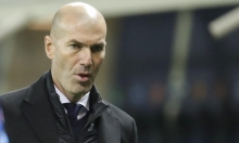 ريال مدريد يحدد بديل موديتش وكروس