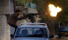 مقتل 21 عنصرا من قوات النظام السوريّ بكمين لمسلّحين في درعا
