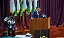 حكومة الدبيبة: حيثيّات التشكيل وتحديات الإنجاز