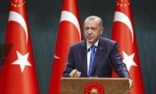 إردوغان: السعودية طلبت شراء مسيّرات مسلحة تركية