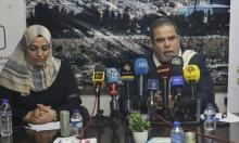القاهرة: الفصائل الفلسطينيّة توقّع ميثاق شرف لخوض الانتخابات