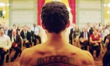 """فيلم """"الرجل الذي باع ظهره"""".. قصة نجاح"""