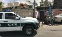 مُطالبة بتدخل أمميّ لوقف مجزرة الاحتلال بحق الشيخ جرّاح