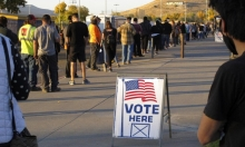 واشنطن تتهم موسكو وطهران باستهداف الانتخابات الأميركية عام 2020