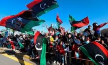 بعد نيل حكومة الدبيبة ثقة البرلمان: الرئيس التونسي يزور ليبيا