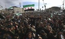 سورية: انهيار اقتصادي متسارع ورفع سعر ليتر البنزين بنحو 50%