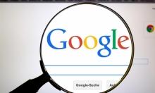 """""""جوجل"""" تخفض الرسوم على المطوّرين في متجرها بنحو 50%"""
