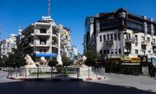 الصحة الفلسطينية: 29 وفاة و2193 إصابة كورونا جديدة