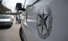 التحقيق مع رئيس سلطة محلية في منطقة القدس