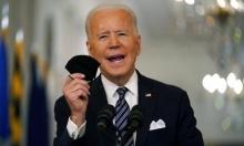 """الانسحاب الأميركيّ من أفغانستان؛ واشنطن: صعب.. وطالبان تُهدّد بـ""""عواقب"""""""