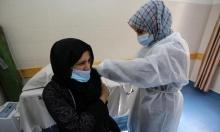 اشتيّة: الدفعة الأولى من اللقاحات المضادّة لكورونا ستصلخلال أسبوع