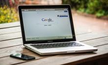 """""""جوجل"""" تستثمر 7 مليار دولار بأميركا وتخلق 10 آلاف وظيفة جديدة"""
