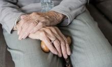 جائحة كورونا فاقمت التمييز والأفكار المُسبقة بناء على الأعمار