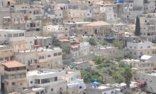 القدس: دعوات للاعتصام وصلاة الجمعة بحي البستان المهدد بالهدم