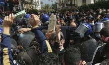الاعتداء على صحافيين في الجزائر ومطالبة بفتح تحقيق