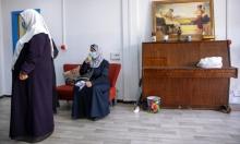 الخميس: محطات فحوص كورونا في القدس وبلدات عربية