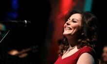 وفاة المغنية السورية ميادة بسيليس