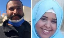 """وفاة الشابّة بعد ولادة طفلتها بجسر الزرقاء: """"تعامل مستهتر من المشفى"""""""