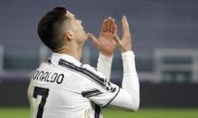 نجوم ريال مدريد يرحبون بعودة كريستيانو